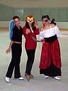 rink19.jpg: 490x650, 271k (November 12, 2005, at 11:38 PM)