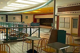 foodcourt.jpg: 750x500, 83k (October 16, 2005, at 06:55 PM)