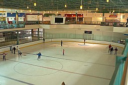 mallskate.jpg: 750x500, 72k (January 02, 2006, at 12:07 AM)