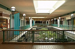 mallview2.jpg: 750x500, 87k (August 11, 2019, at 05:50 PM)