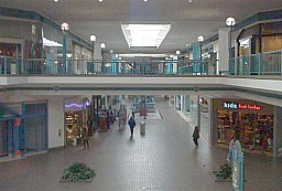 mallviewnew.jpg: 592x400, 31k (December 31, 2006, at 08:17 AM)
