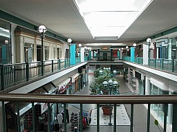 mallview09.jpg: 800x600, 92k (August 11, 2019, at 05:51 PM)