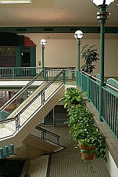 mallstair.jpg: 400x600, 56k (January 01, 2006, at 11:49 PM)